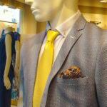 Moda Hombre en Estepona