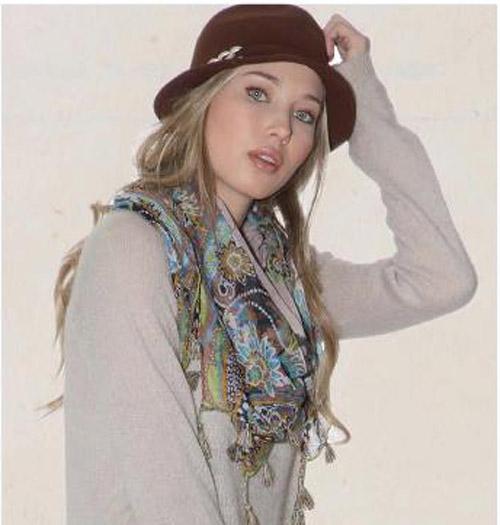 Moda Joven para Mujer VARÓN MODAS en Estepona