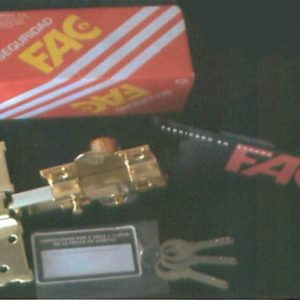 Duplicado de llaves Cerrajero en Estepona