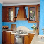 Muebles de Cocina Estepona