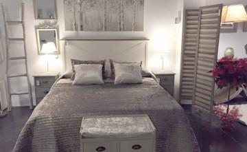 Muebles de hogar, dormitorios