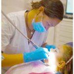 Odontología Infantil Clínica Dental SIBERT en Estepona