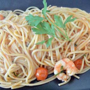 Pasta italiana casera Restaurante en Estepona