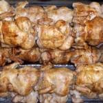 Pollos Asados Asador de Pollos en Estepona