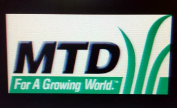MTD Recambios maquinaria de Jardinería Marbella
