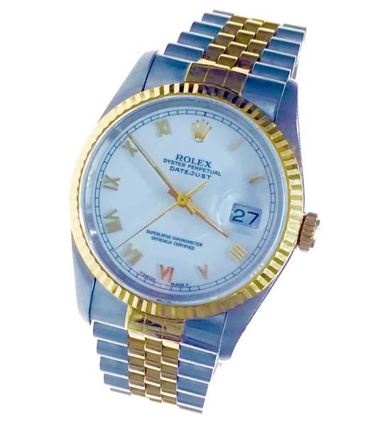 Reloj rolex en estepona compro oro casa de empe os - Relojes para casa ...