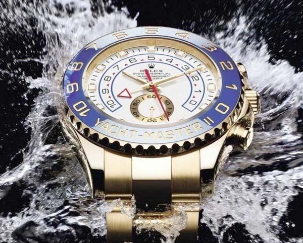 Relojes Rolex Compra y Venta