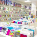 Reparación de Teléfonos Móviles en Marbella HAPPY PHONE