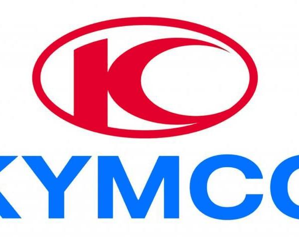 Servicio Oficial KYMCO en Estepona