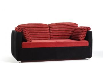 Tapizados de sofás, Marbella