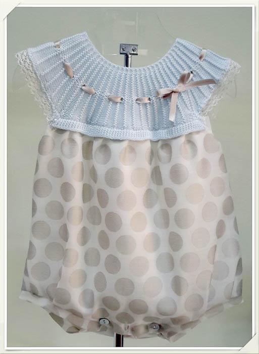 Traje de niño moda infantil Fuengirola