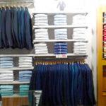 Trajes Camisas y Corbatas para Novio en Estepona