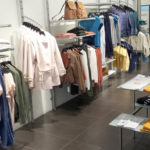 Vestidos moda joven en Estepona