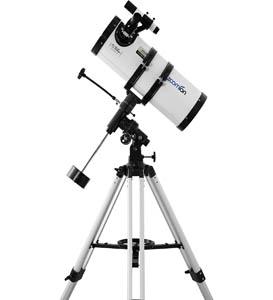 Zoomion Telescopio Gravity