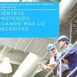 Accidentes laborales, seguros médicos, Estepona