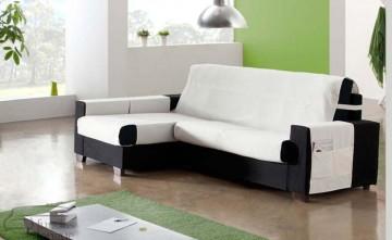 Fundas para sofás Estepona
