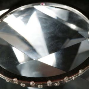 Empeños de diamantes en Estepona