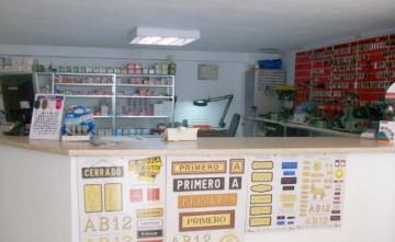 Cerrajero 24 horas en Estepona Copias de Llaves