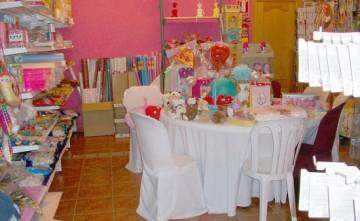 Celebraciones en Estepona