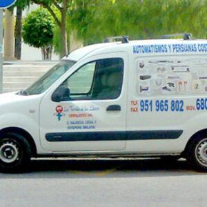 Cerrajero en Estepona Locksmith Costa del Sol