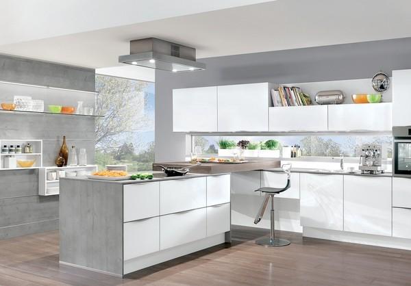 Muebles de cocina en estepona carpinter a propia - Muebles en estepona ...