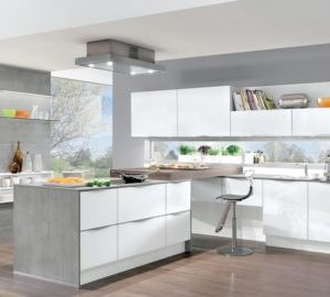 Muebles de cocina en Estepona Carpintería
