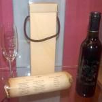 Detalles personalizados para bodas, Estepona