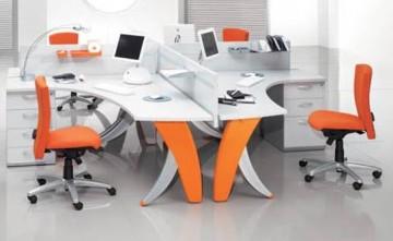 GR Oficinas Material y muebles de oficina Papelería Estepona