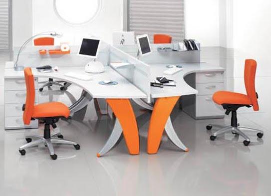 Gr oficinas material y muebles de oficina papeler a estepona - Papeleria de oficina ...