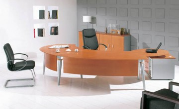 Muebles de oficina Estepona