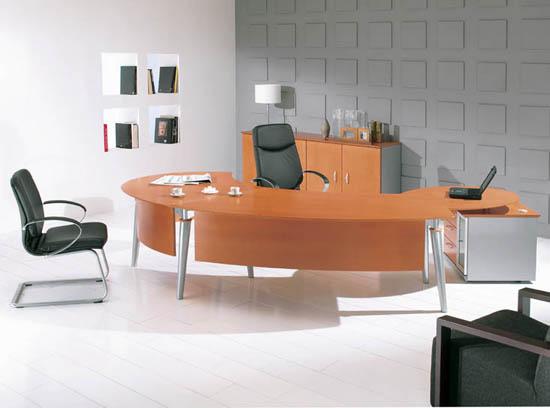 Gr oficinas material y muebles de oficina papeler a estepona - Muebles en estepona ...