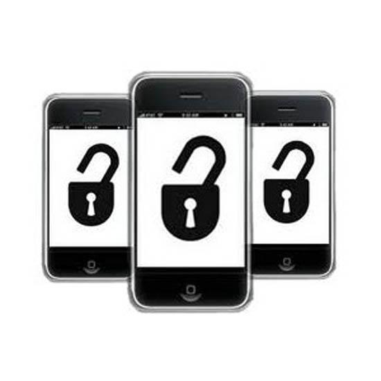 Liberación de Teléfonos Móviles en Marbella HAPPY PHONE