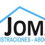 Administración de Fincas en Estepona