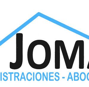 Asesoría Fiscal Laboral Contable y Mercantil en Estepona