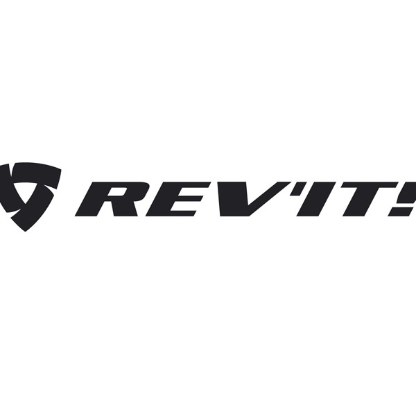 Revit boutique motoristas Distribuidor en Estepona