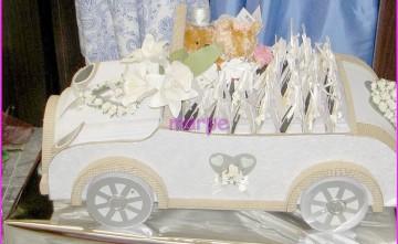 Detalles para bodas Estepona