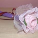 Regalos y detalles para bodas, Estepona