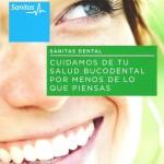 Sanitas bucodental, Seguros médicos Estepona