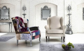 Muebles y Decoración en Estepona