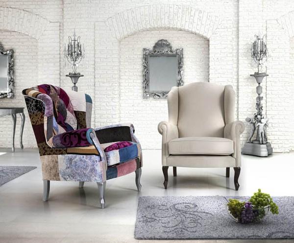 muebles y decoraci n de interiorismo en estepona